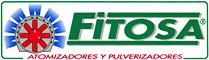 FITOSA